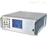 泄漏电流测试仪校验装置价格