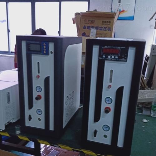 杭州实验室氢空一体机发生器