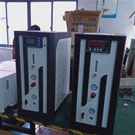 AYAN-DA2L干燥空气发生器