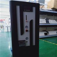 AYAN-T500实验室氮氢空一体机