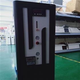 AYAN-T500氮氢空一体机发生器