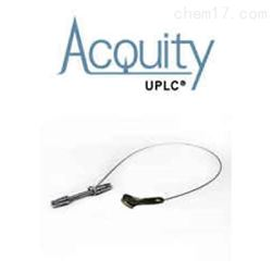 ACQUITY UPLC Peptide 分析柱