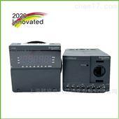 EOCR-FDM2-WRDUHZ韩国三和EOCR FDM2-WRDUHZ 电动机保护器
