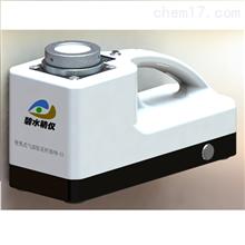 FM-15空氣微生物采樣器