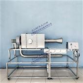 DYT135风管流速和流量的测定实验,流体力学