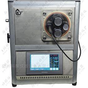 便捷式温湿度发生器
