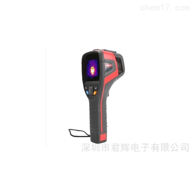 UTi600B红外热成像仪