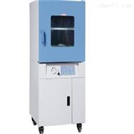 真空干燥测试箱(程序液晶控制器)