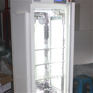 人工气候培养箱价格MGC-250HP