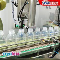 进口液态氮加注机