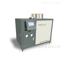 X熒光光譜分析熔樣機TNKRY-06型