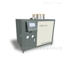 X荧光光谱分析熔样机TNKRY-06型