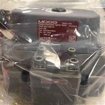 072-1203-10美国穆格MOOG伺服阀特殊型号