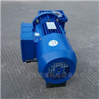 BMD8024清華紫光BMD製動電動機