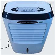 LB-3318紫外线空气消毒机