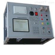 JXJ-1互感器综合测试仪