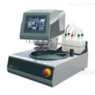 ATM550德国ATM全自动数显单盘研磨机湖北总代理