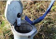 Dipper浸入式水位测量系统