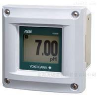 FLXA202/21日本横河pH和ORP两线制双通道变送器/分析仪