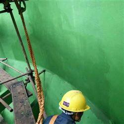 广西梧州碳化硅杂化聚合物价格