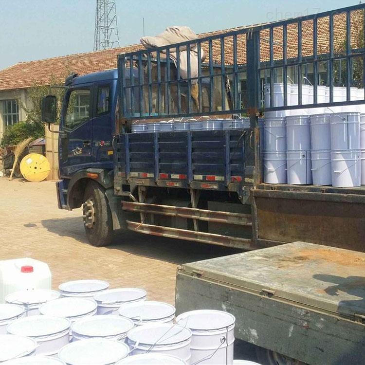 四川南充环氧树脂涂料储蓄罐防腐