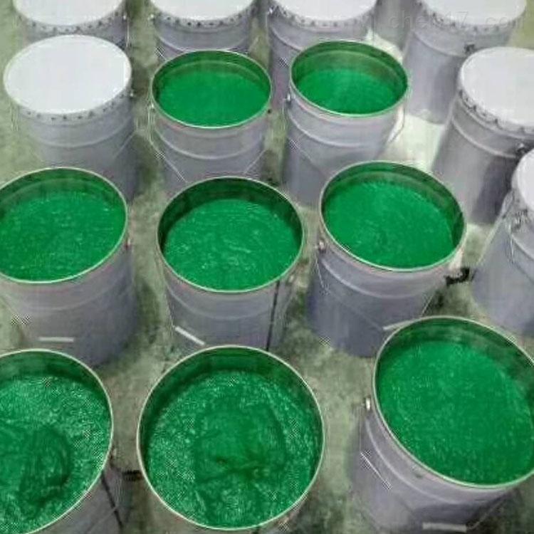 甘肃平凉便宜型玻璃鳞片涂料耐高温