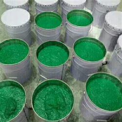 江西赣州玻璃鳞片胶泥  大型储罐防腐漆