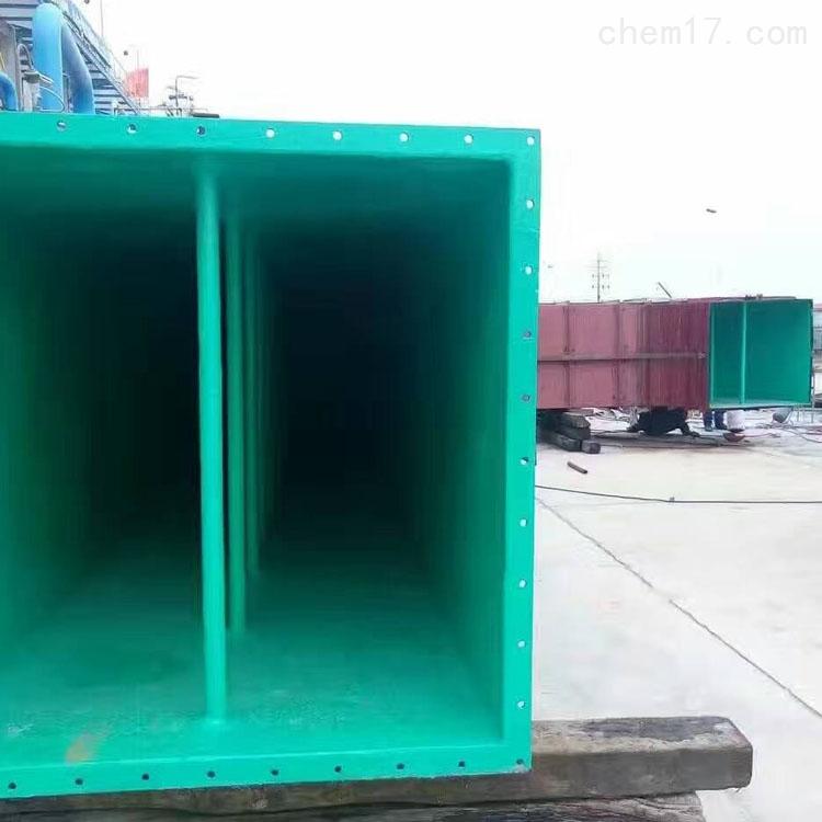广东广州3301树脂电厂防腐