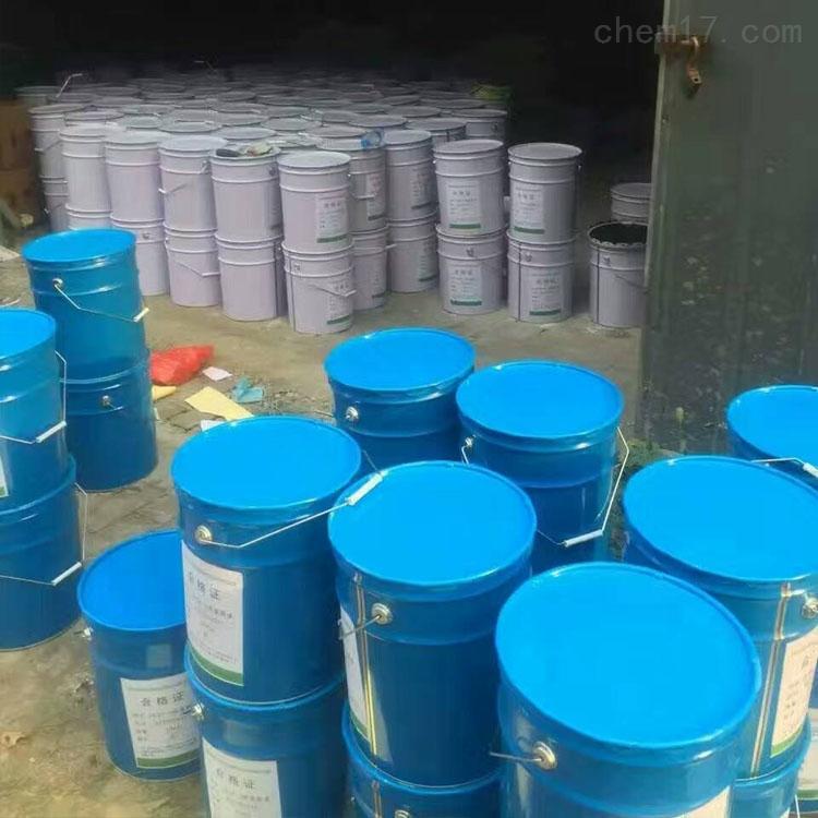 广东惠州玻璃鳞片涂料净水池防腐