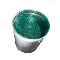 西藏日喀则玻璃鳞片胶泥价格