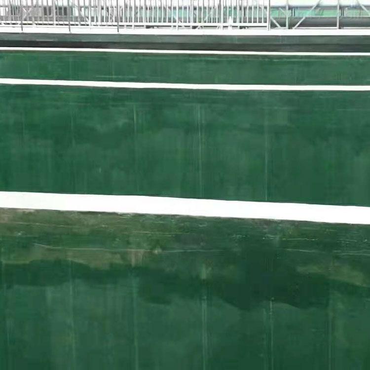 四川广安碳化硅杂化聚合物 树脂涂料