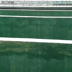 海南三沙耐酸碱玻璃鳞片胶泥厂家