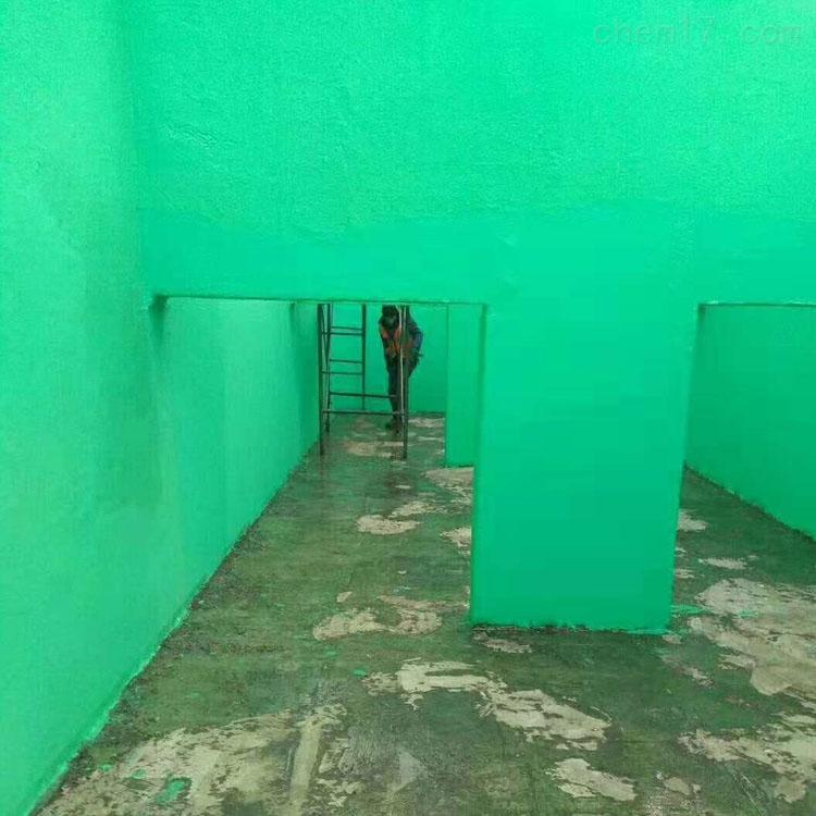 四川雅安耐磨玻璃鳞片胶泥生产厂家