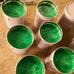 湖南长沙玻璃鳞片胶泥 杂化聚合物
