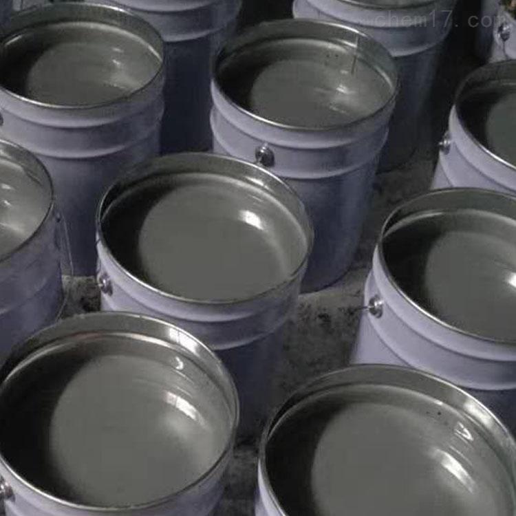 辽宁大连3301树脂 耐高温 耐酸碱