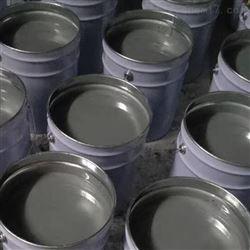 广西贵港玻璃鳞片胶泥 杂化聚合物