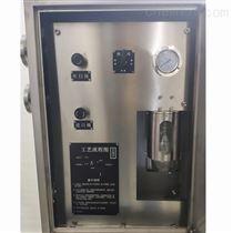 BL-500液体密闭采样器厂家直销质量保证