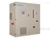 奥宗尼亚紧凑式电晕臭氧发生器