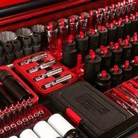 QC2ETT1000 3/8原装实耐宝snapon测量仪工具QCE425A   3/4
