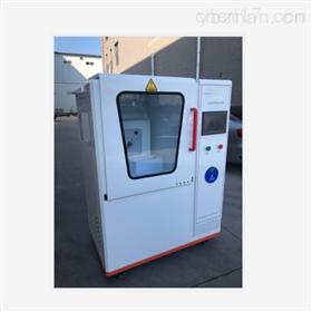 大电流发生器/温升试验装置