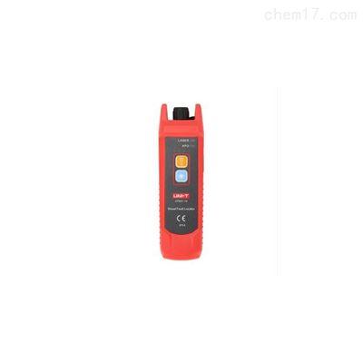 UT691-20红光笔