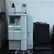 销售液相色谱仪回收