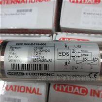 EDS344-2-016-000贺德克压力传感器