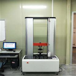 电子万能试验机 材料拉力测试机