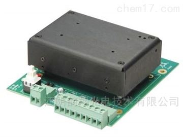 TTL 和模擬 Picomotor? 運動控制器