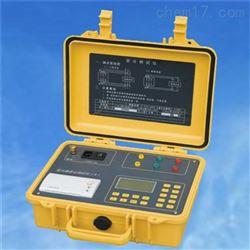 BZC-I全自动变比组别测试仪厂家