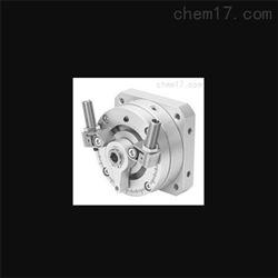 中国经销费斯托FESTO无杆气缸DGP-32-900