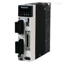 MDDKT5540CA1Panasonic伺服驱动器外形尺寸图