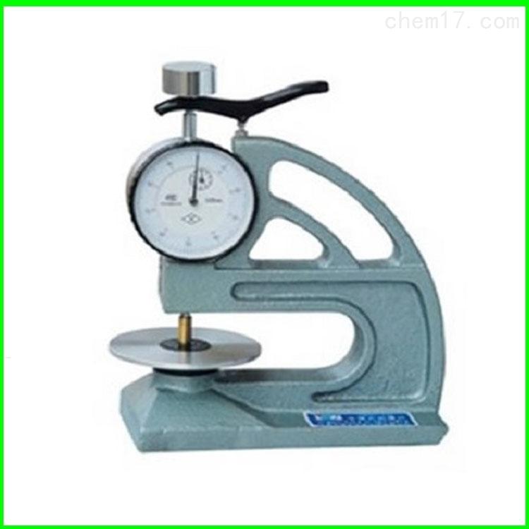 电子测厚仪、电子自动测厚计