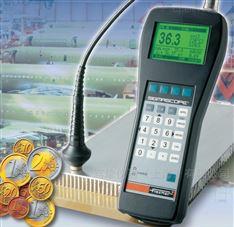 德国菲希尔一级代理金属材料电导率仪